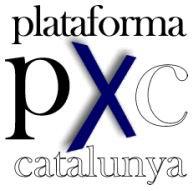 2 D'OCTUBRE: PLATAFORMA PER CATALUNYA CRIDA A LA MOVILITZACIÓ