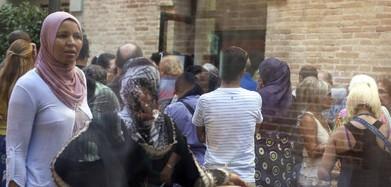 La Generalitat pressuposta 19 milions d'euros en plena crisi per fomentar la multiculturalitat religiosa i atendre els immigrants el 2012