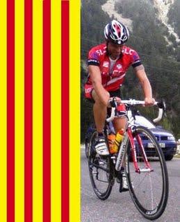 PxC amb el ciclisme català