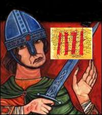 Els nostres herois: Arnau Mir de Tost, el Cid català