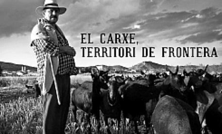 El català resisteix a Murcia
