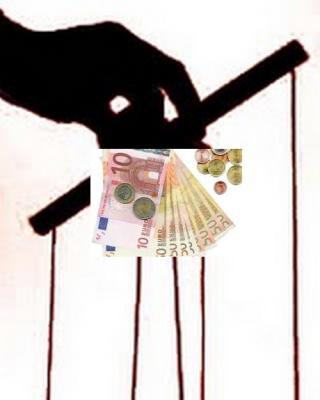 La Generalitat subvenciona en temps de crisis a les joventuts dels partits de la casta amb més de 100.000 euros