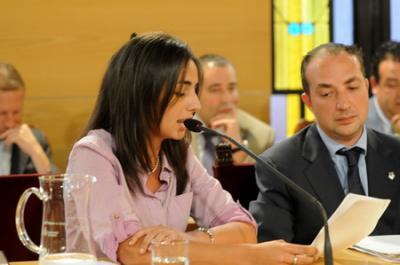 PxC aconsegueix que es reconega la possible il.legalitat de la mesquita a Mataró i la supressió d'un carrec de confiança que cobrava 60.000 euros a l'any al ajuntament